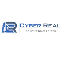 cyberreal [cyberreal] on Plurk