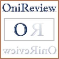 onireview [onireview] on Plurk