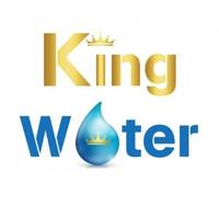 KingWaterAosmith