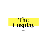 15 Terms Everyone in the cosplay celebrity Industry Should Know