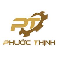 www.plurk.com