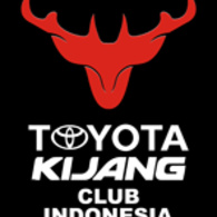 toyota kijang club indonesia tkci tkci on plurk plurk