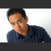 Justin Ong