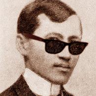 Jose Rizal avatar