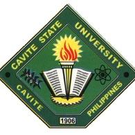 cvsu.edu.ph