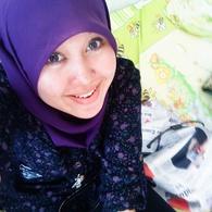 <b>mutia.pratiwi</b> @tiwi_tomat - 5806832-big2