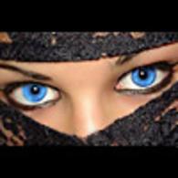 http://avatars.plurk.com/6908433-big2.jpg