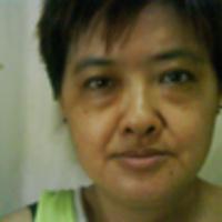 https://avatars.plurk.com/8944315-big26.jpg